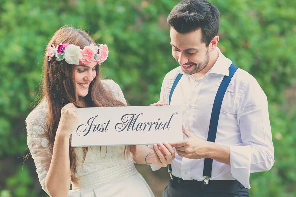 fotografo-bodas-marbella-33