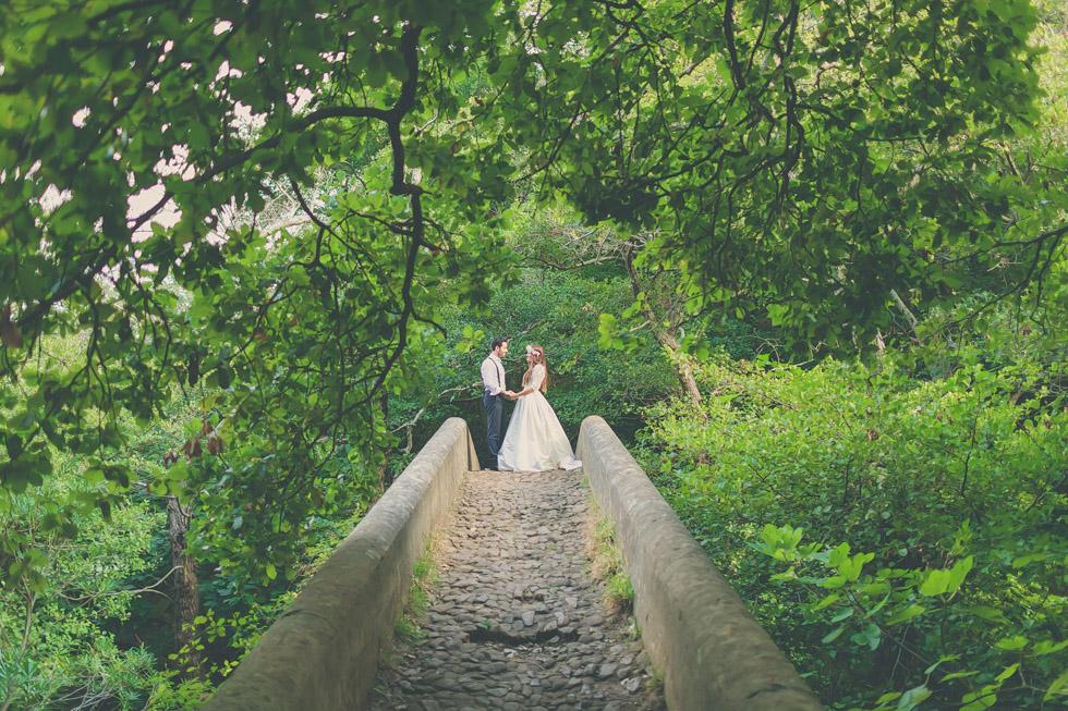 fotografo-bodas-marbella-34