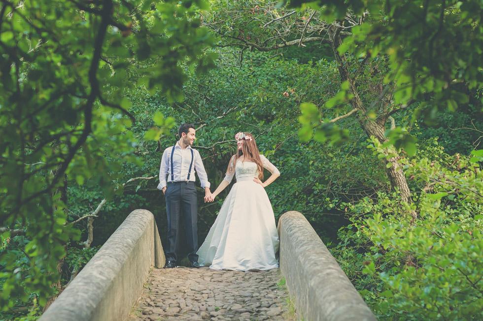 fotografo-bodas-marbella-35