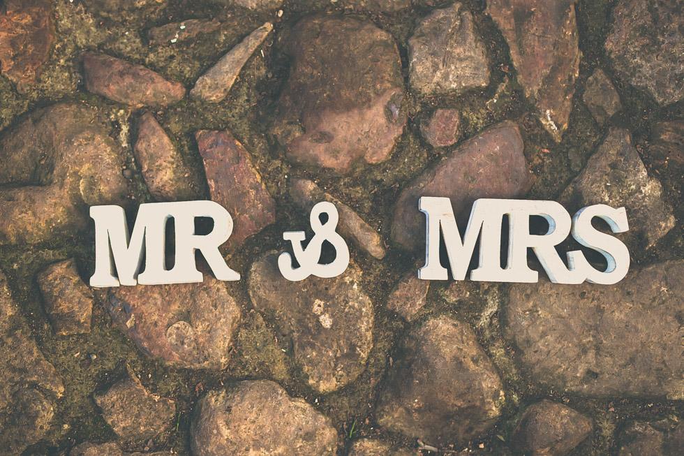 fotografo-bodas-marbella-36