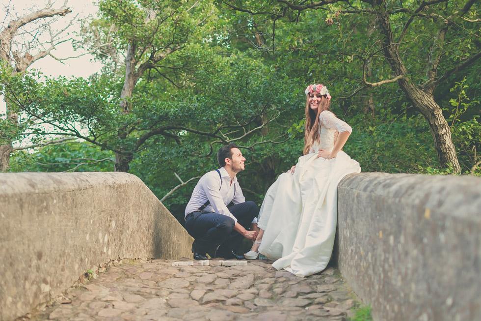 fotografo-bodas-marbella-37