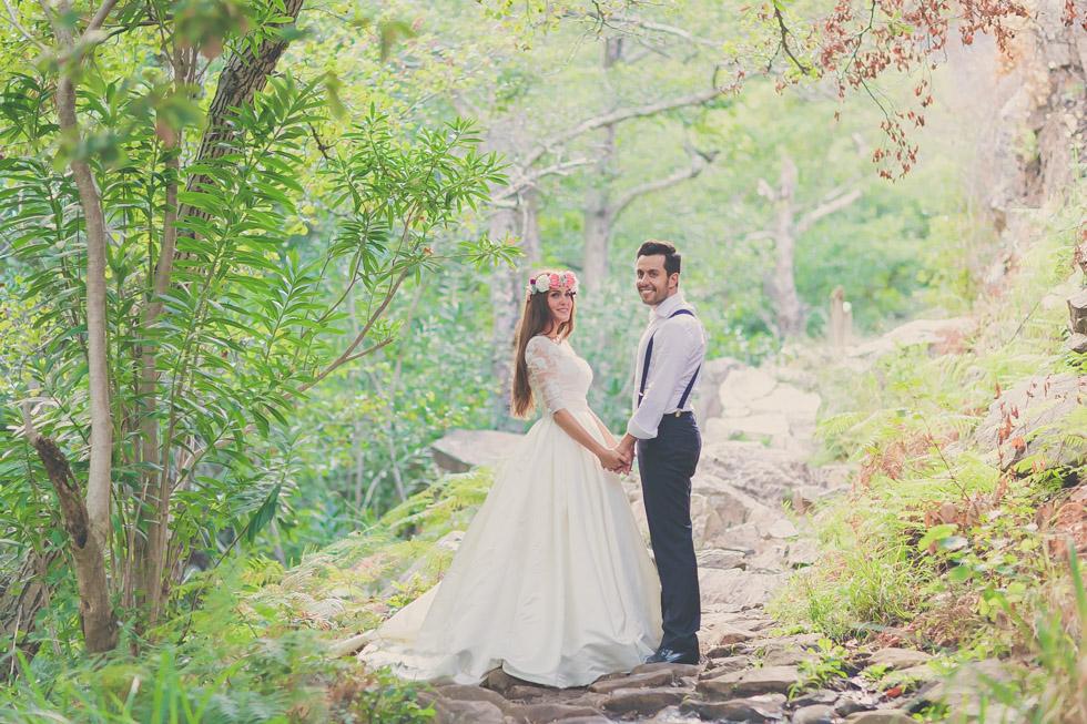 fotografo-bodas-marbella-39