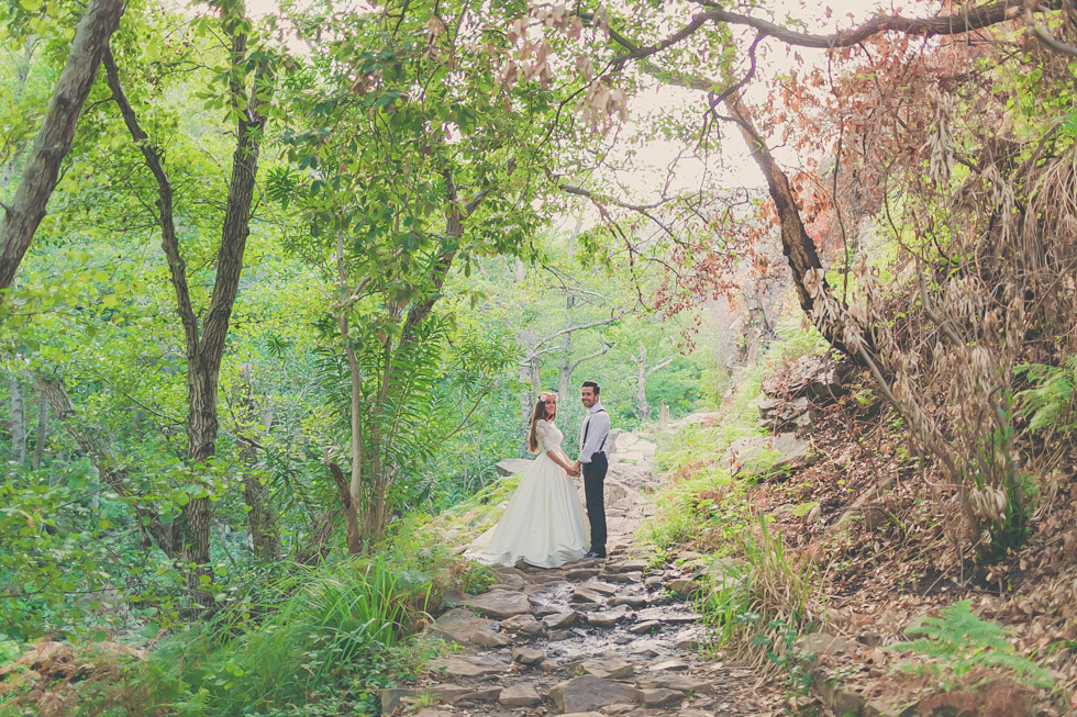 fotografo-bodas-marbella-40