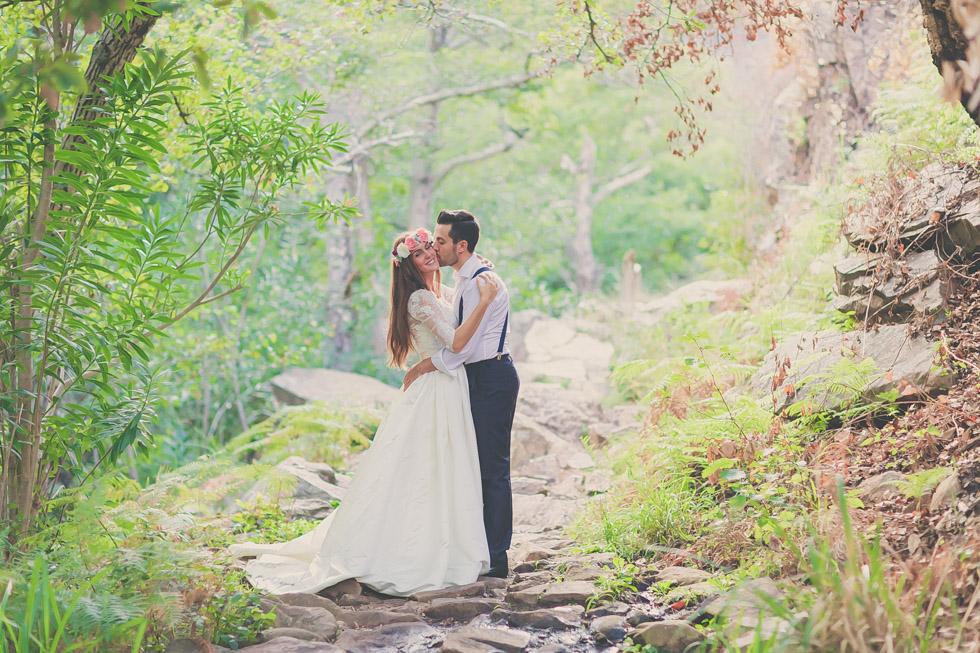 fotografo-bodas-marbella-41