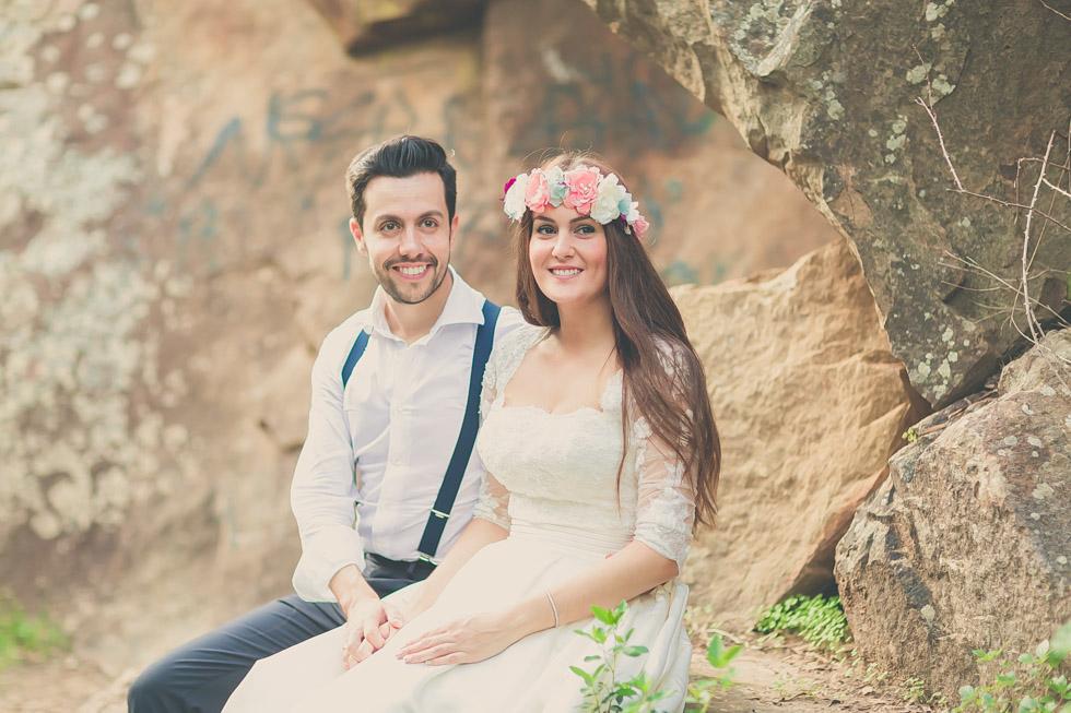 fotografo-bodas-marbella-42