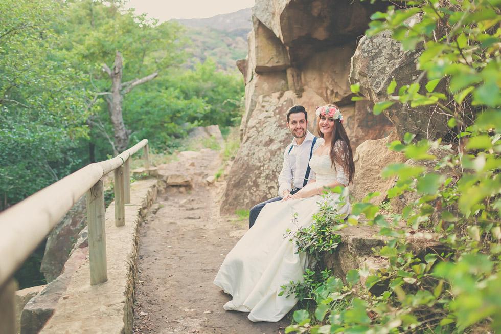 fotografo-bodas-marbella-43