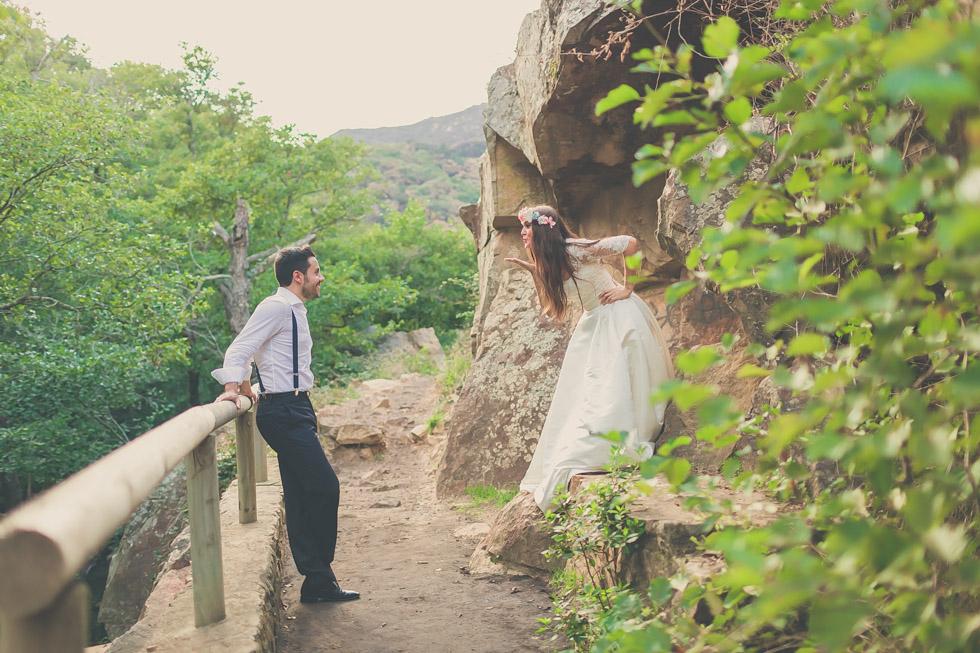 fotografo-bodas-marbella-44