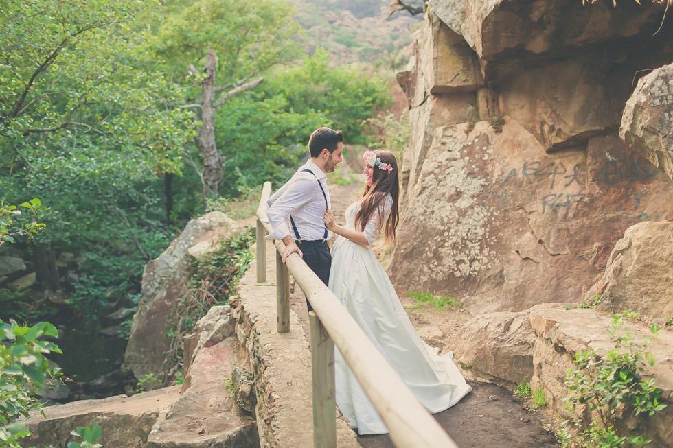 fotografo-bodas-marbella-45