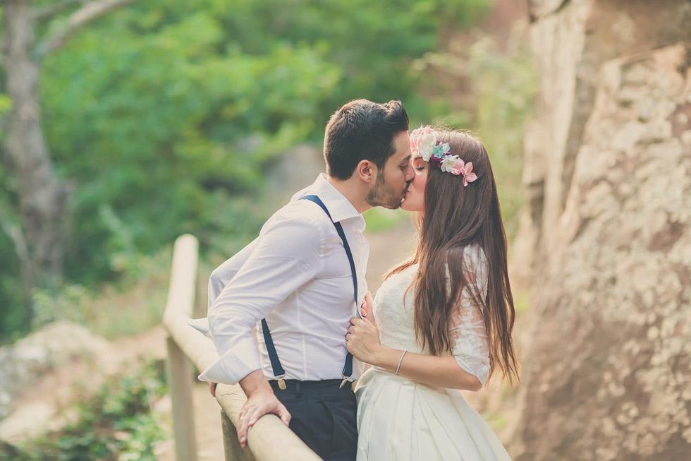 fotografo-bodas-marbella-48