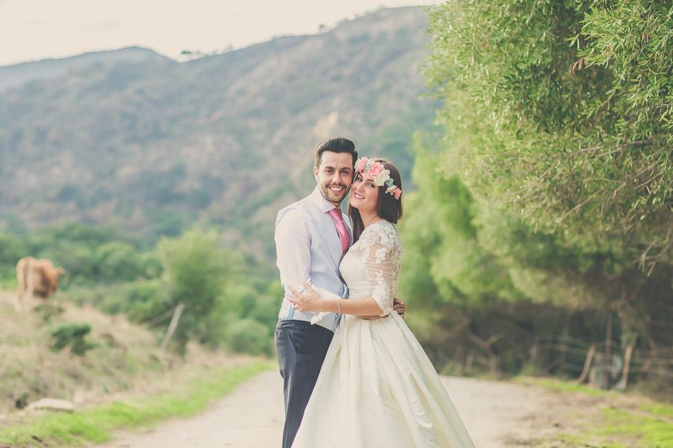 fotografo-bodas-marbella-5