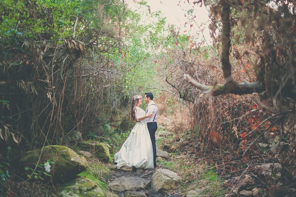 fotografo-bodas-marbella-50