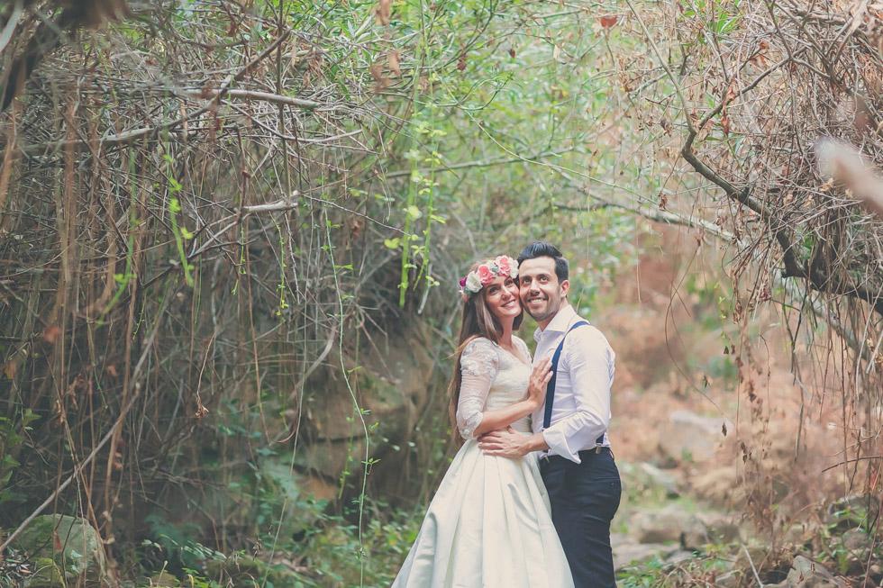 fotografo-bodas-marbella-51