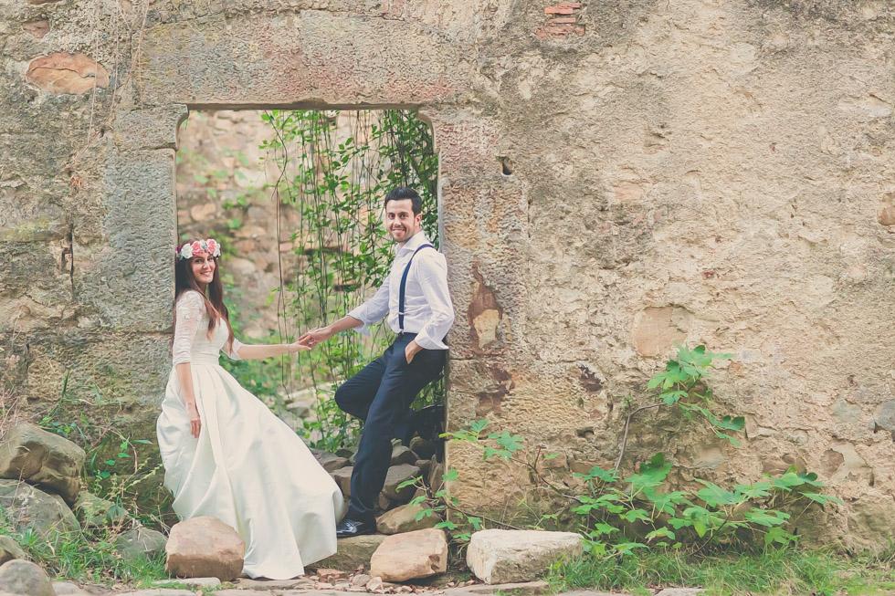 fotografo-bodas-marbella-54