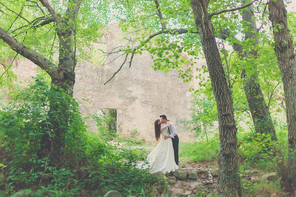fotografo-bodas-marbella-56