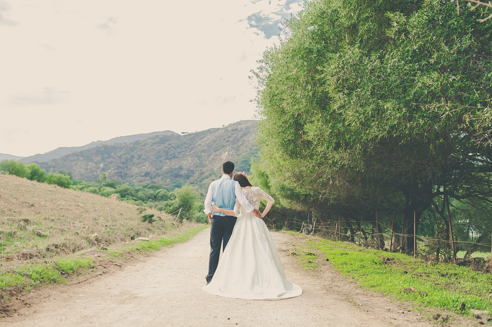 fotografo-bodas-marbella-7