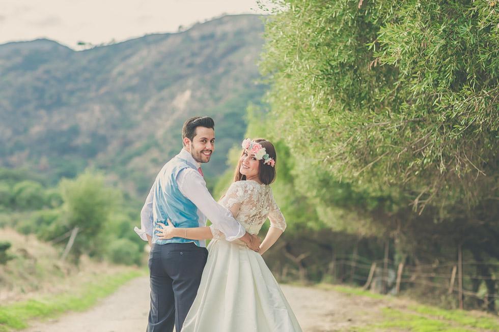 fotografo-bodas-marbella-8
