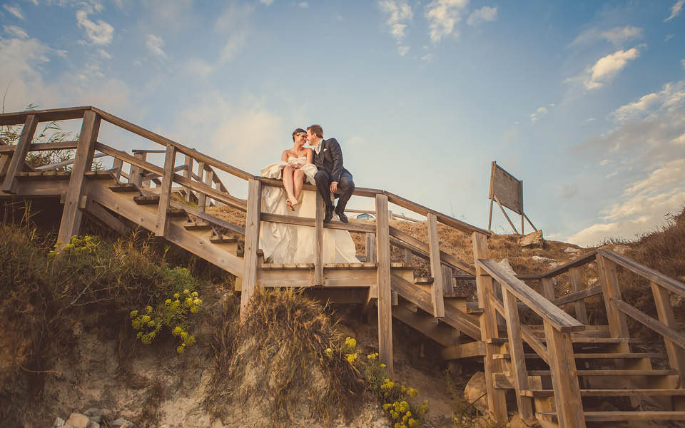 post-boda-playa-Tarifa