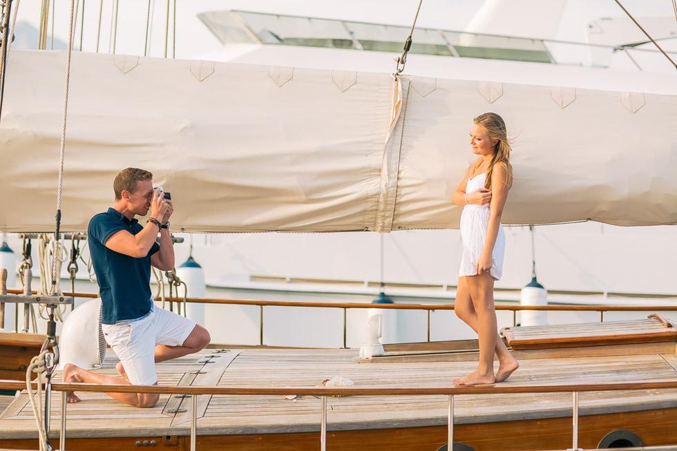 preboda-barco-Marbella-11