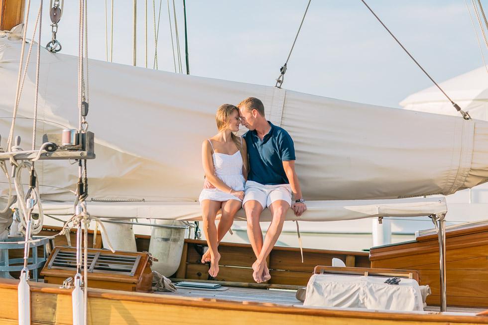 preboda-barco-Marbella-14