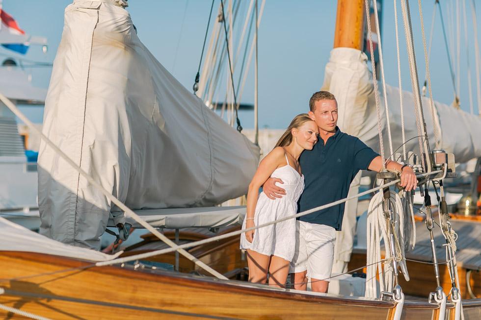 preboda-barco-Marbella-16
