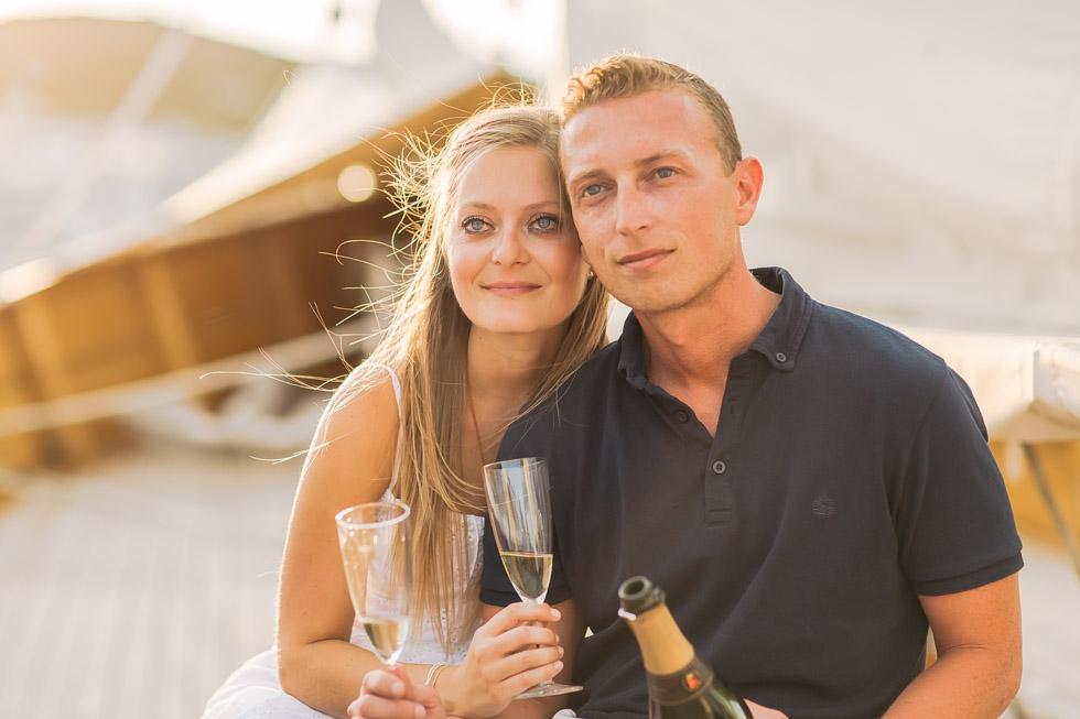 preboda-barco-Marbella-19