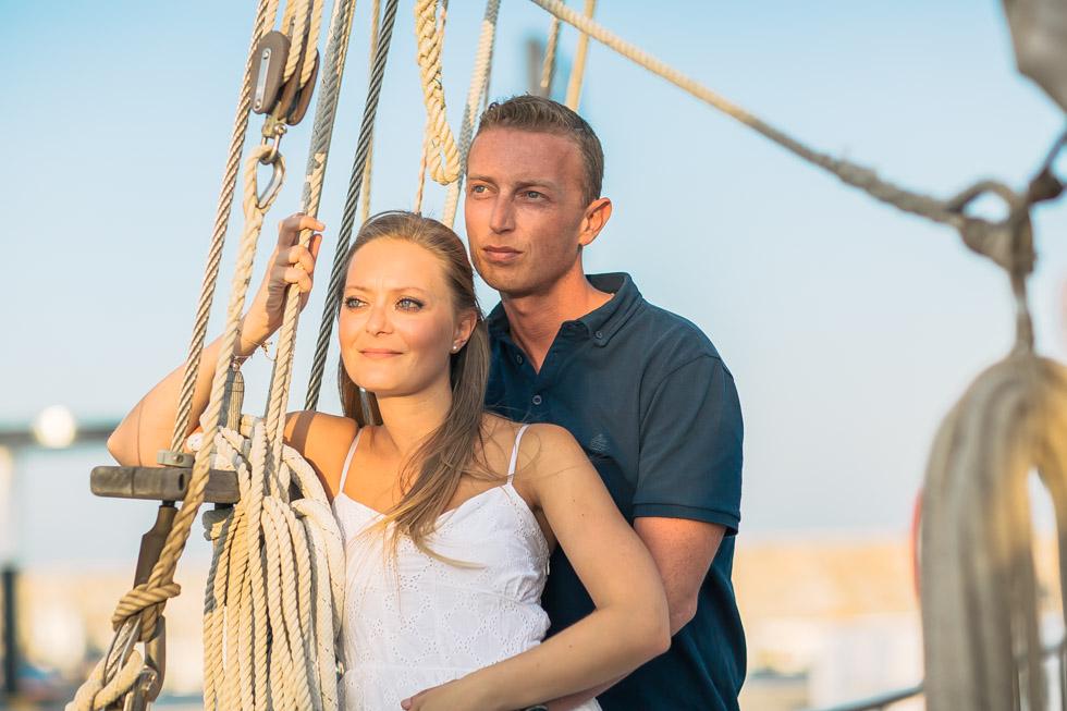 preboda-barco-Marbella-22