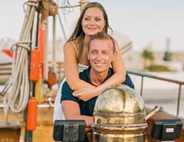 preboda-barco-Marbella