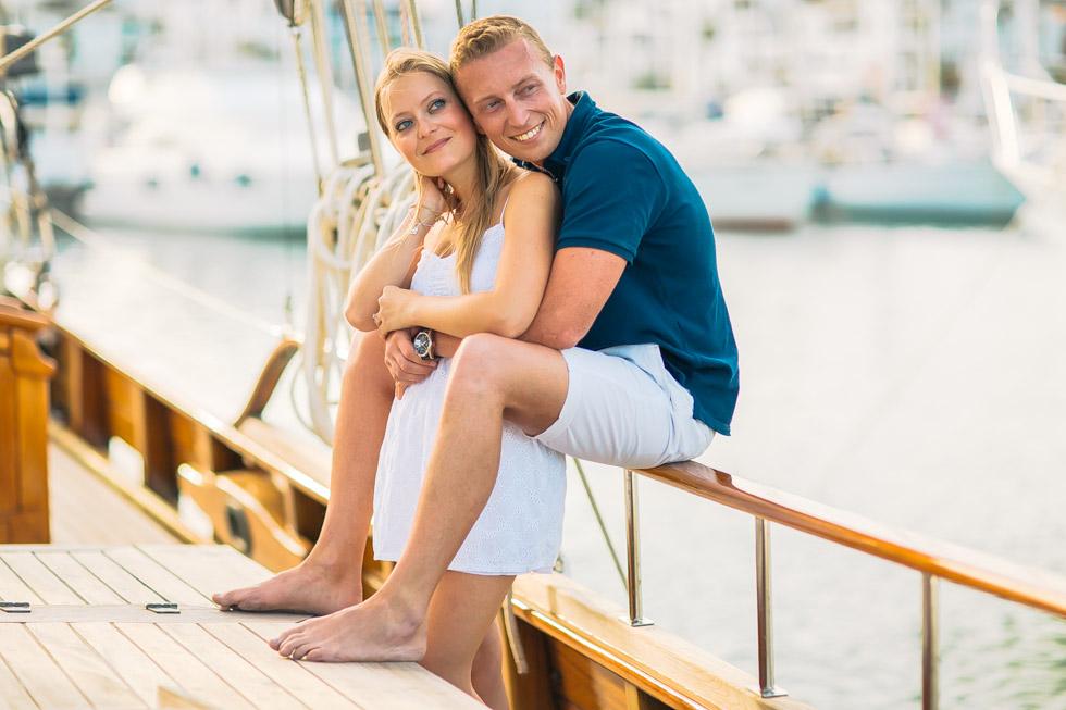 preboda-barco-Marbella-3