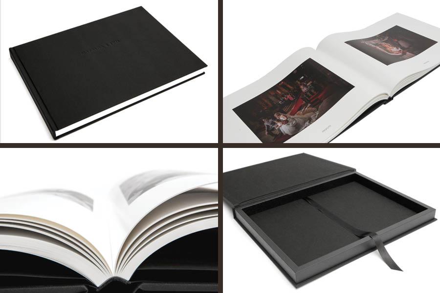 wedding-book-0