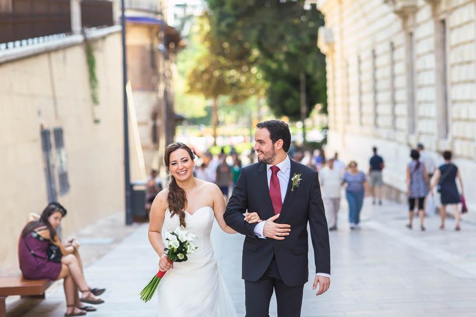 Boda-Castillo-Santa-Catalina-Malaga-40