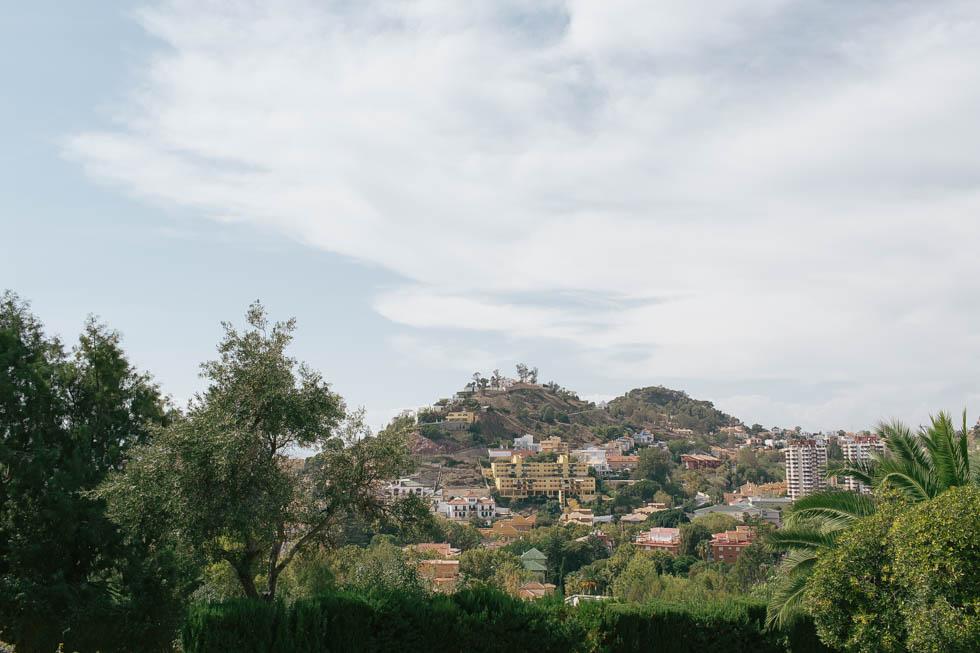 Boda-Castillo-Santa-Catalina-Malaga-50