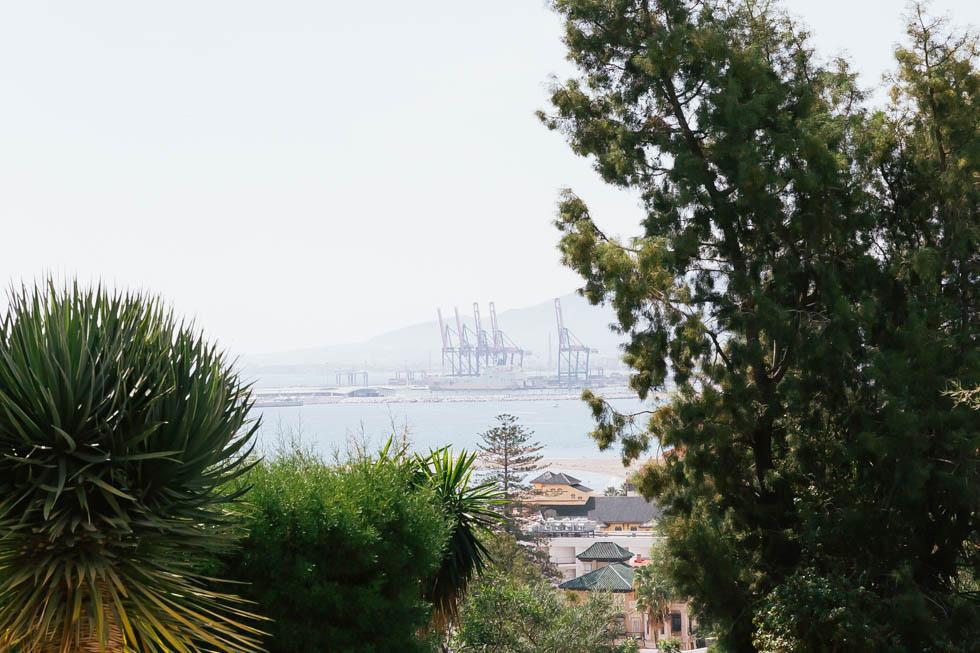 Boda-Castillo-Santa-Catalina-Malaga-51