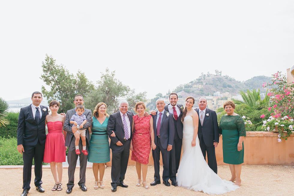 Boda-Castillo-Santa-Catalina-Malaga-70