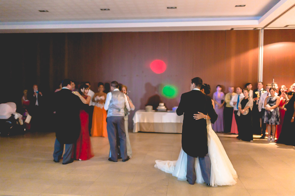 boda-club-golf-alcaidesa-165