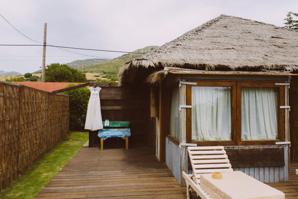 Boda Hotel 100x100 Fun Tarifa