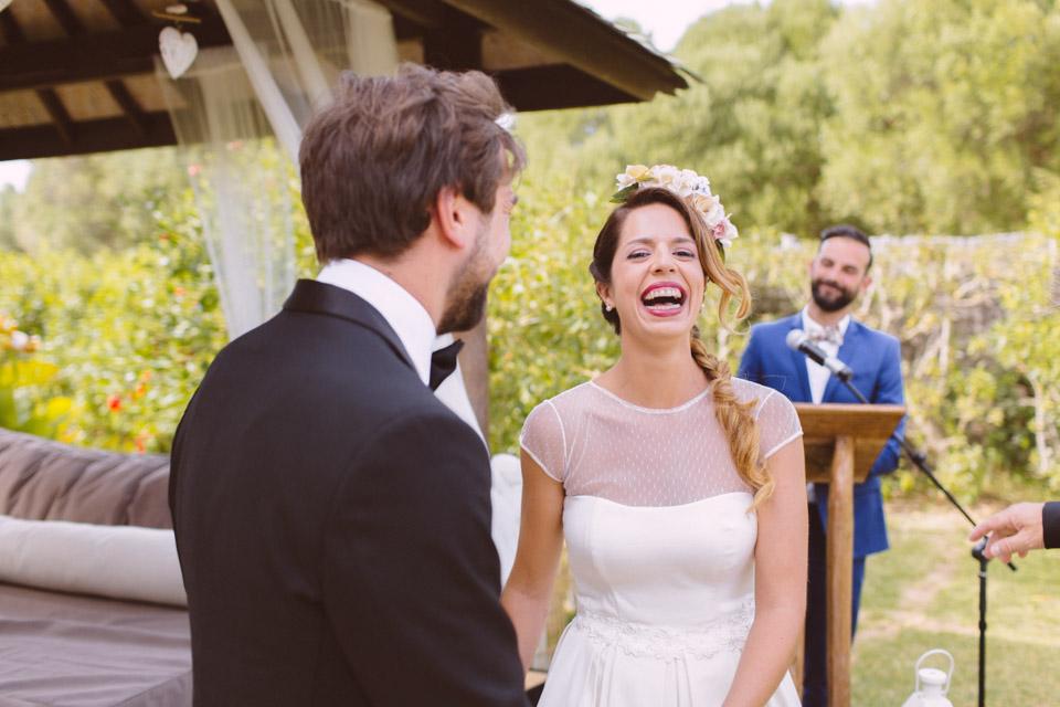 fotografo boda Tarifa Cadiz-100