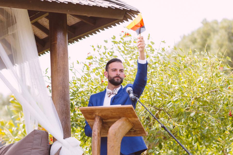 fotografo boda Tarifa Cadiz-101