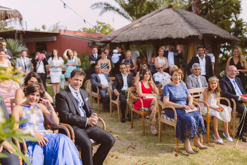 fotografo boda Tarifa Cadiz-102