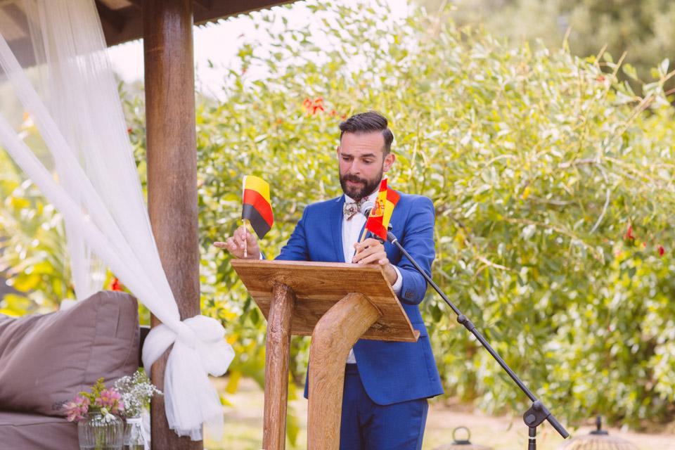 fotografo boda Tarifa Cadiz-105
