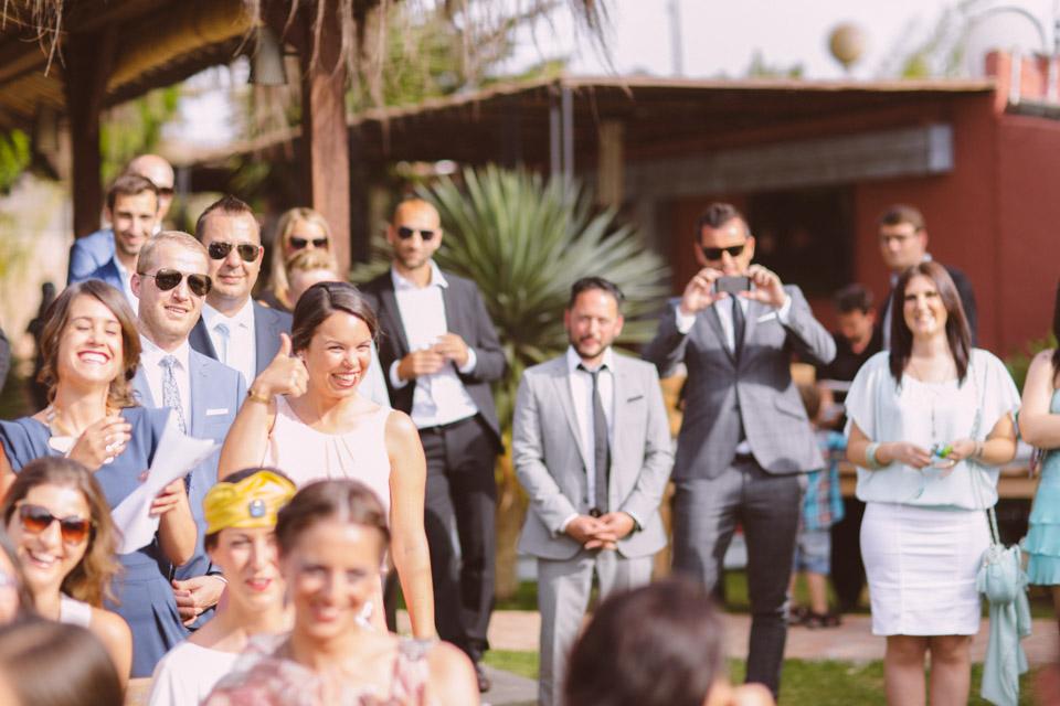 fotografo boda Tarifa Cadiz-106