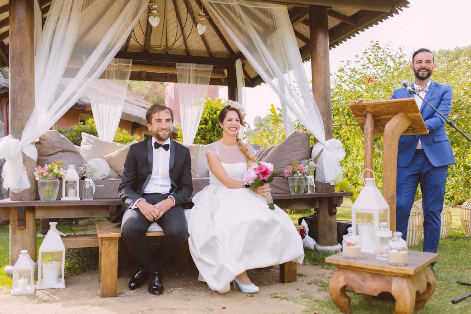 fotografo boda Tarifa Cadiz-108