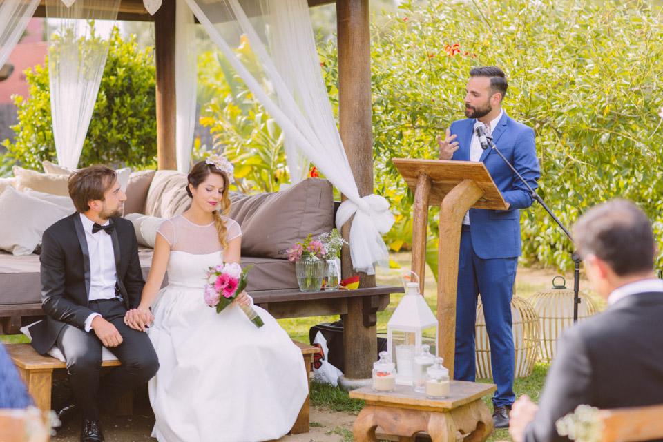 fotografo boda Tarifa Cadiz-111