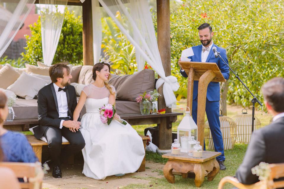 fotografo boda Tarifa Cadiz-113