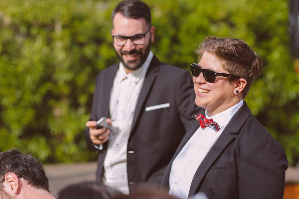 fotografo boda Tarifa Cadiz-116
