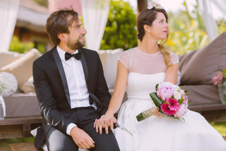 fotografo boda Tarifa Cadiz-118