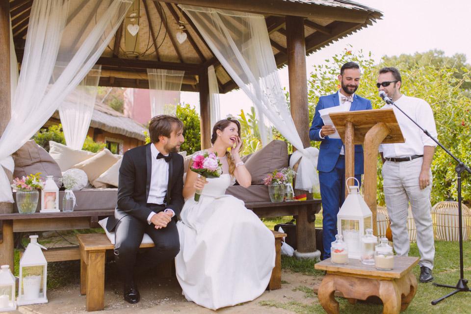 fotografo boda Tarifa Cadiz-121