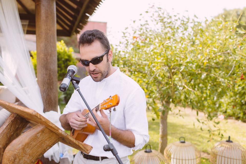 fotografo boda Tarifa Cadiz-122