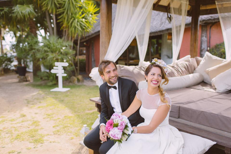 fotografo boda Tarifa Cadiz-123