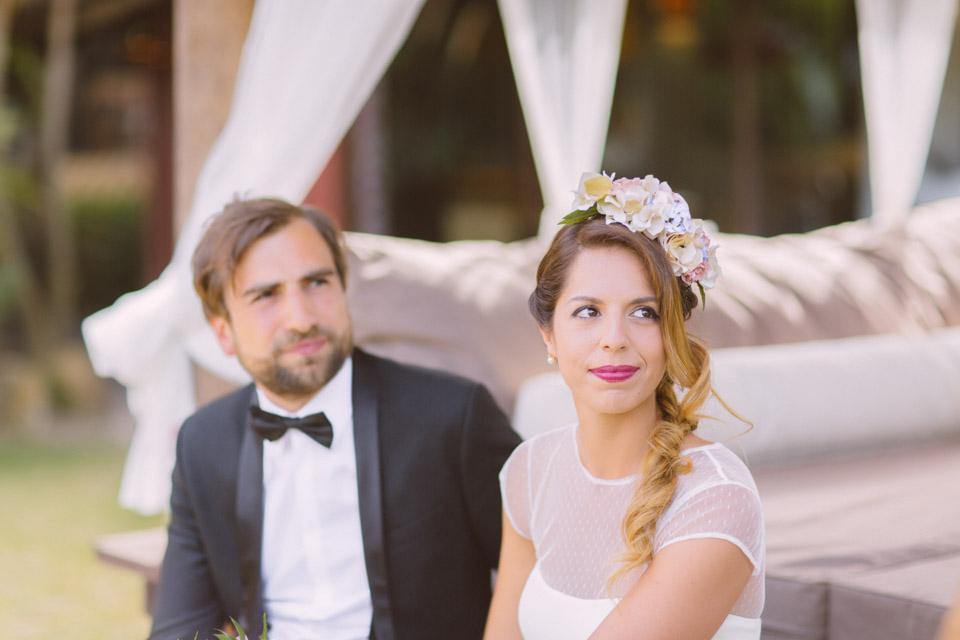 fotografo boda Tarifa Cadiz-124