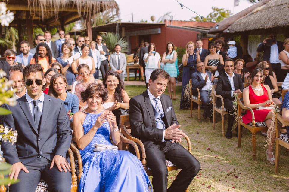 fotografo boda Tarifa Cadiz-125